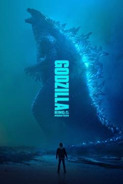 Godzilla: King of the Monsters-hd