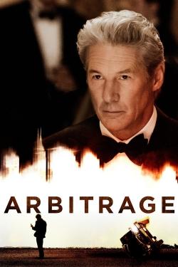 Arbitrage-hd