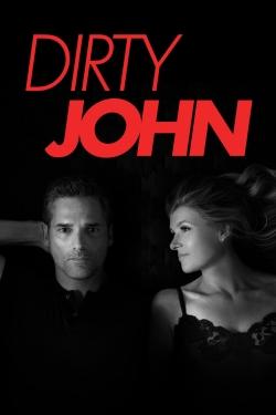 Dirty John-hd