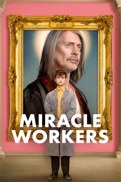 Miracle Workers-hd