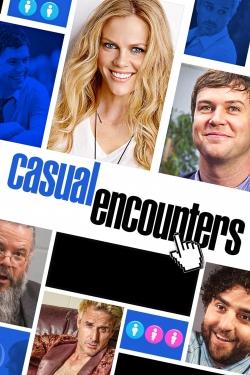 Casual Encounters-hd