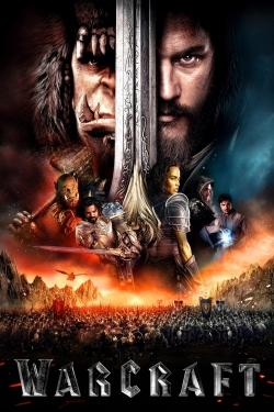 Warcraft-hd