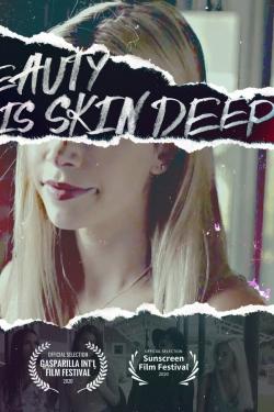Beauty Is Skin Deep-hd