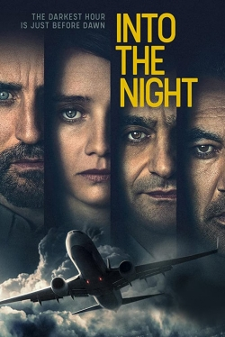 Into the Night-hd