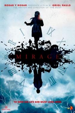 Mirage-hd