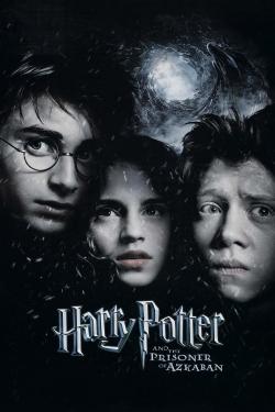 Harry Potter and the Prisoner of Azkaban-hd