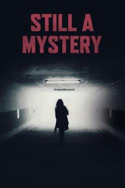 Still a Mystery-hd
