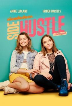 Side Hustle-hd