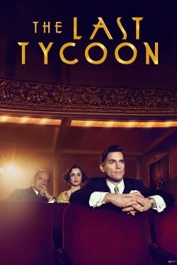 The Last Tycoon-hd