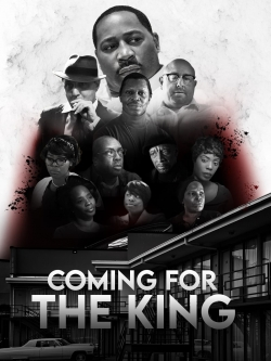Coming For The King-hd