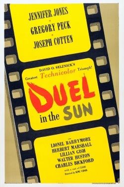 Duel in the Sun-hd