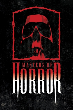 Masters of Horror-hd