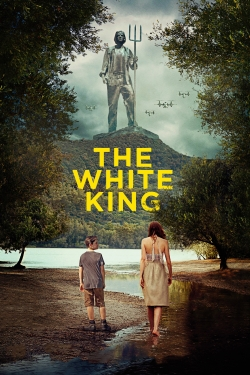 The White King-hd