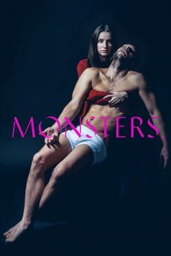 Monsters.-hd