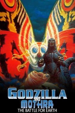 Godzilla vs. Mothra-hd