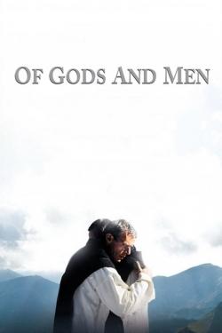 Of Gods and Men-hd