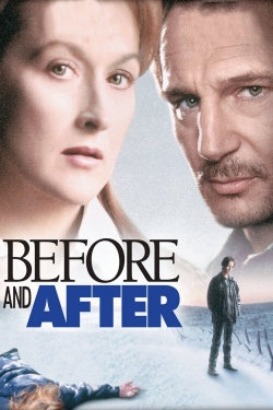 Before and After-hd