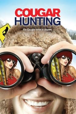 Cougar Hunting-hd