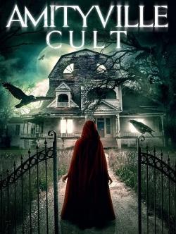Amityville Cult-hd
