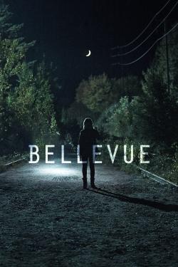 Bellevue-hd