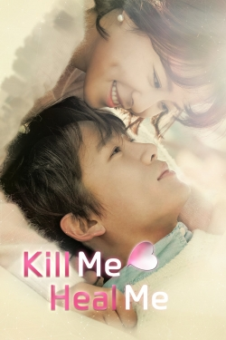 Kill Me, Heal Me-hd