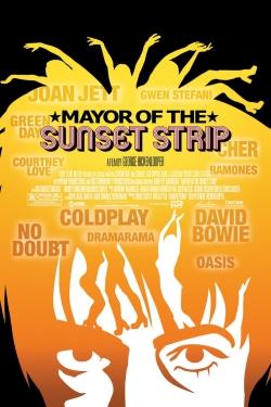Mayor of the Sunset Strip-hd