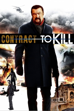 Contract to Kill-hd