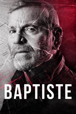 Baptiste-hd