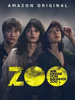 We Children from Bahnhof Zoo-hd