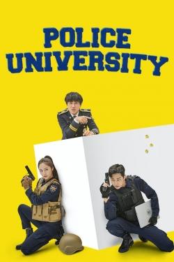 Police University-hd
