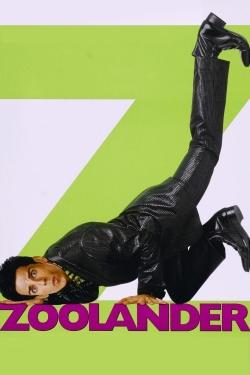 Zoolander-hd