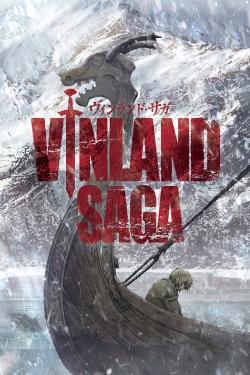 Vinland Saga-hd