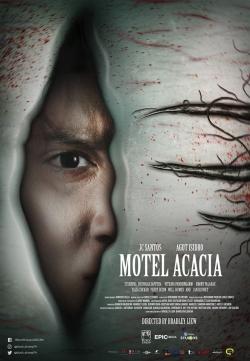 Motel Acacia-hd