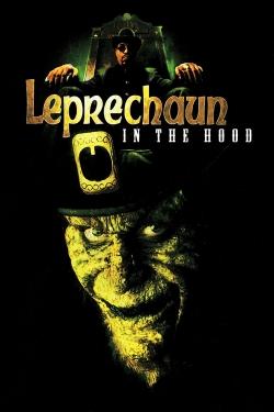 Leprechaun in the Hood-hd
