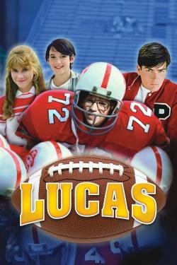 Lucas-hd