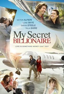 My Secret Billionaire-hd