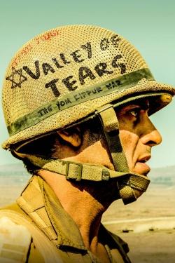 Valley of Tears-hd