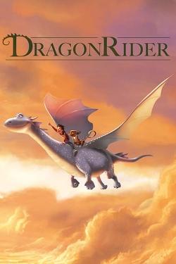 Dragon Rider-hd