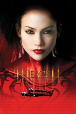 The Cell-hd