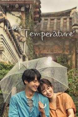 Temperature of Love-hd