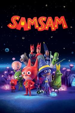 SamSam-hd