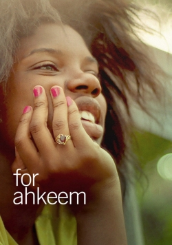 For Ahkeem-hd