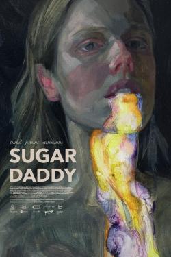 Sugar Daddy-hd