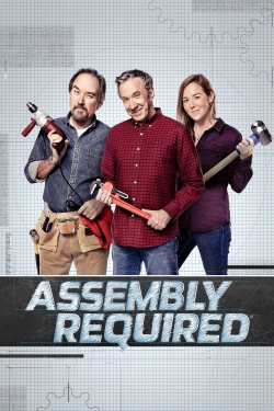 Assembly Required-hd