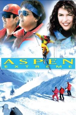 Aspen Extreme-hd