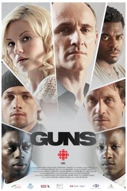 Guns-hd