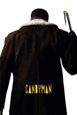 Candyman-hd