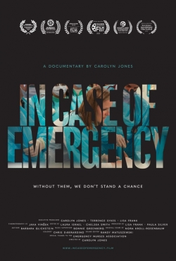 In Case of Emergency-hd