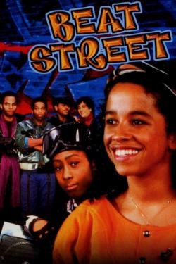 Beat Street-hd