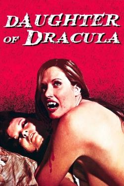 Daughter of Dracula-hd